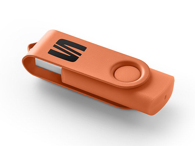USB SEAT